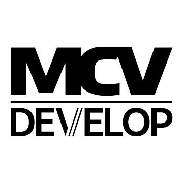 MCV/Develop