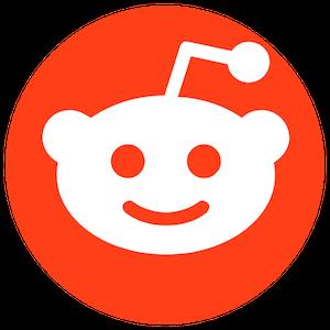 Reddit: /r/gaming + /r/games