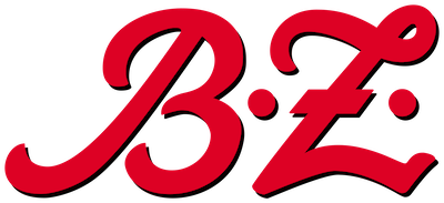 BZ [DE]
