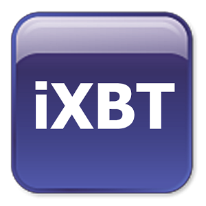 IXBT.games