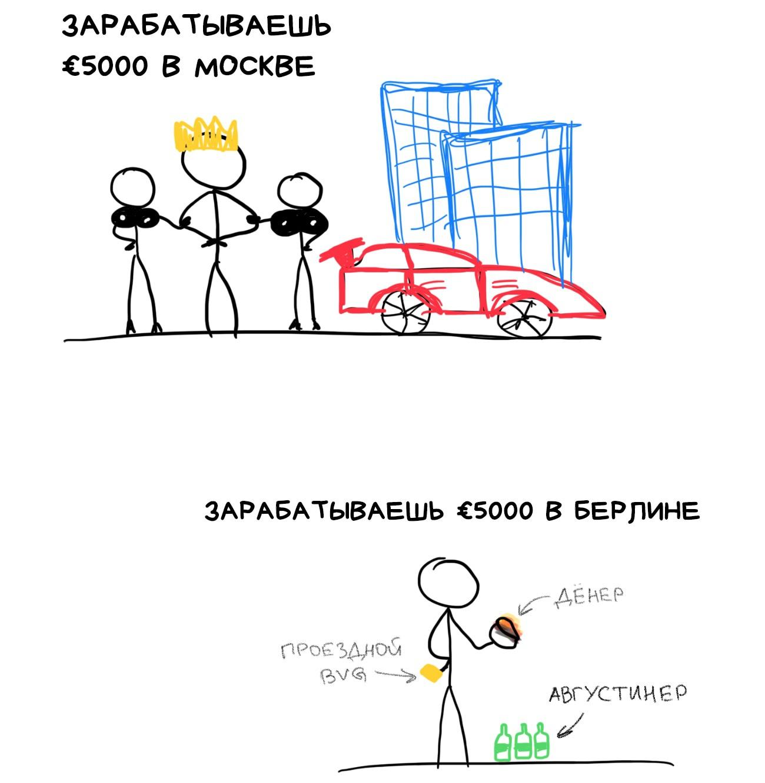 otrabotala-rtom-za-proezd-foto