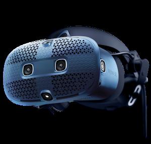 UploadVR + Road to VR