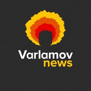 Varlamov News