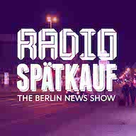 Radio Spaetkauf 🥇