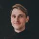 Илья Бирман: Русский Язык