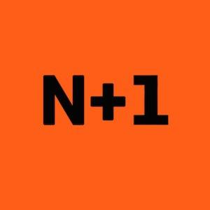 N+1: Лингвистика