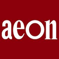 Aeon: Language and linguistics