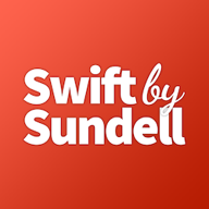 Swift by Sundell Podcast